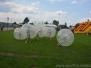 1.06 Bubble Soccer