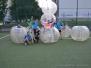 1.09 Bubble Soccer