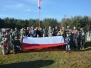 11.11 OPEN GAME 100-lecie Niepodległości