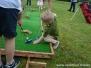 12.05 Mini Golf