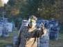 12.10 Paintball