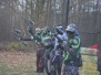 14.01 Paintball