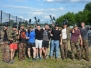 16.06 Paintball