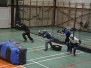 16.12 Paintball na hali