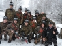 21.01 Paintball Kawalerski MATEUSZA