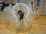 22.09 Bubble Soccer Kawalerski ARKA