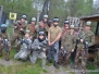 27.04 Paintball