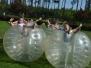 3.05 Bubble Soccer