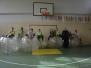 31.01 Bubble Soccer ZS Górki