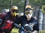 5.05 Paintball godz.14:00