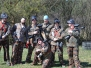 7.04 Paintball godz.12:00