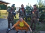 7.08 Paintball kawalerski IGORA