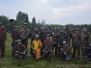 8.09 Paintball Kawalerski MARKA