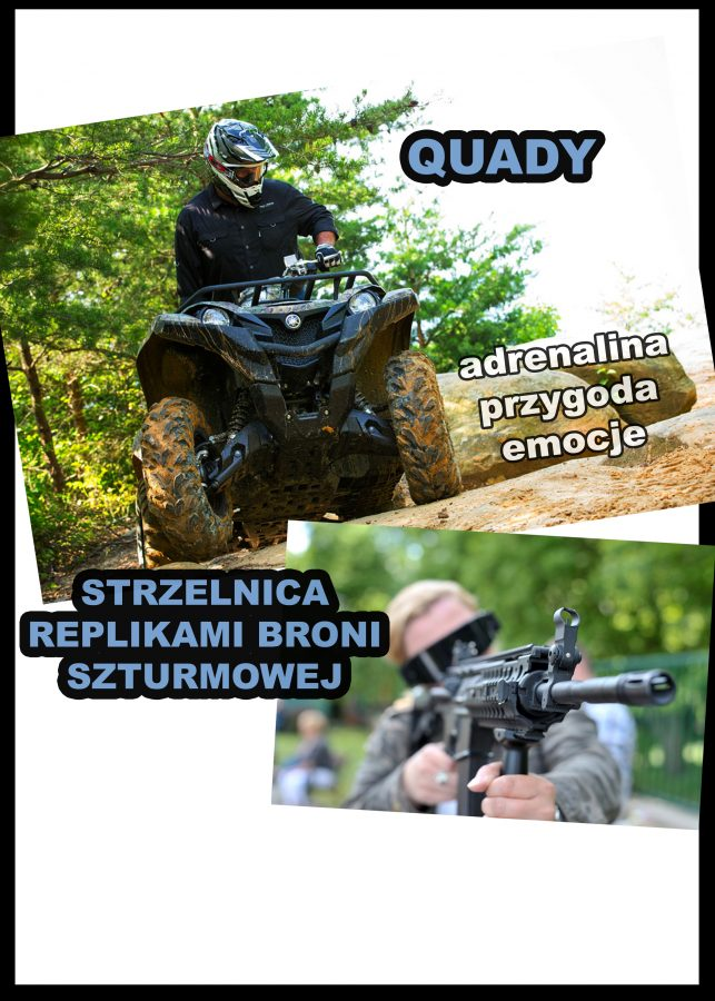 quady